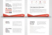 White Paper Design  White Paper Designs  Report Design Paper intended for White Paper Report Template