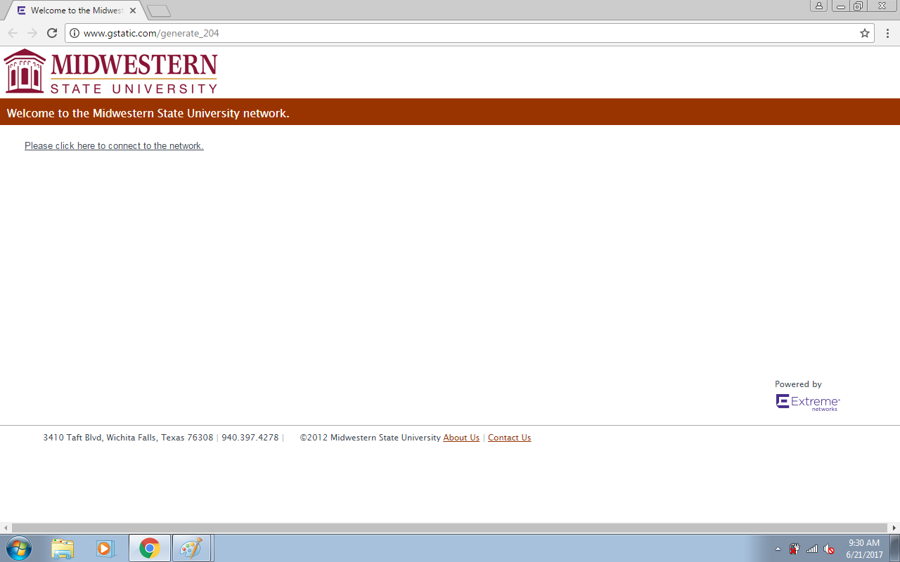 Wireless » Information Technology » Msu Texas » Throughout Guest Wireless Acceptable Use Policy Template