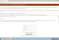 Wireless » Information Technology » Msu Texas » with regard to Guest Wireless Acceptable Use Policy Template