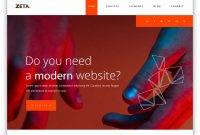 Wix Free Simple Business Website Templates Basic Web Page inside Basic Business Website Template
