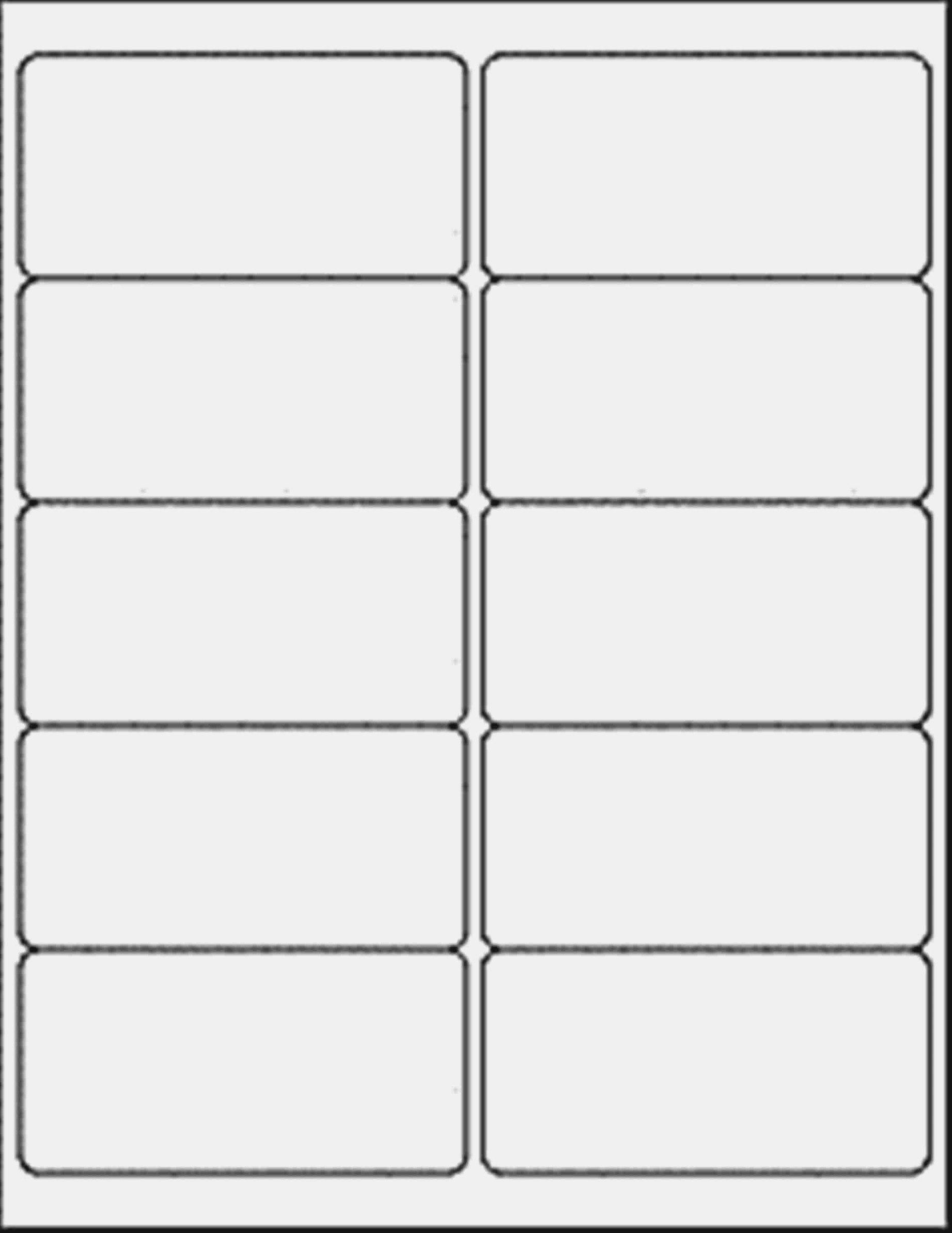Word Label Template  Per Sheet  Template Designs And Ideas For Word Label Template 12 Per Sheet