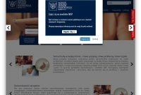 WordPress Website Template Html Blanktodd Motto Toddmotto inside Html5 Blank Page Template