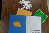 Words Their Way Resources And Ideas  Ell Toolbox for Words Their Way Blank Sort Template