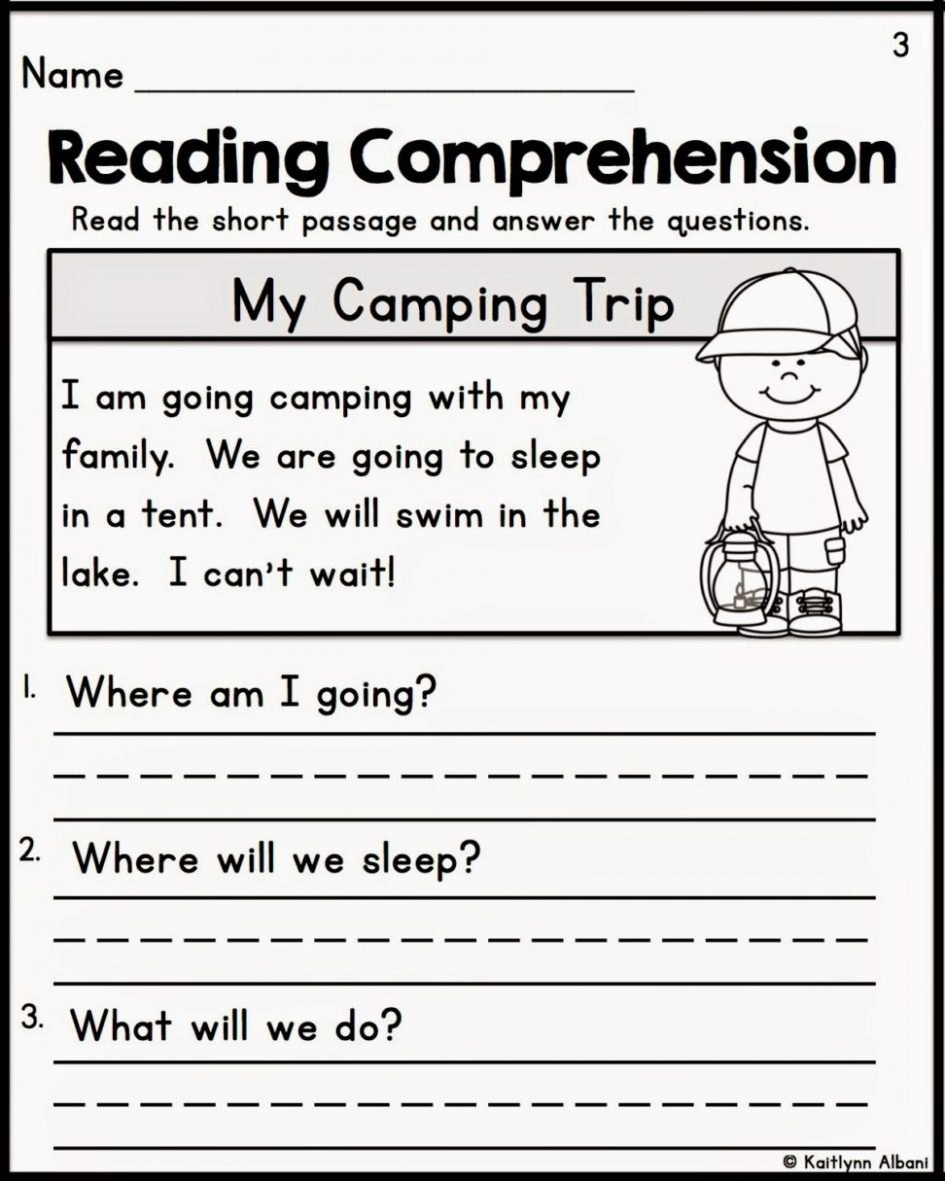 Worksheet Free Printable Worksheets For Middle School Spanish Games Within Book Report Template In Spanish