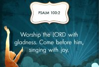 Worship Powerpoint Church Template  Powerpoint Sermons throughout Praise And Worship Powerpoint Templates