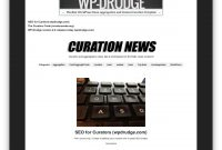 Wpdrudge WordPress Themeproper Web Development  Demowpdrudge intended for Drudge Report Template