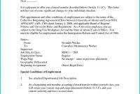 Wppsi Iv Sample Report  Glendale Community regarding Wppsi Iv Report Template