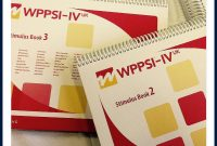 Wppsi Iv Sample Report Template Hashtag On Study Standardization Of for Wppsi Iv Report Template