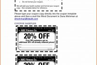 X Index Card Template Open Office throughout Open Office Index Card Template
