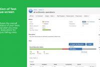 Xray Test Management For Jira  Atlassian Marketplace regarding Test Case Execution Report Template