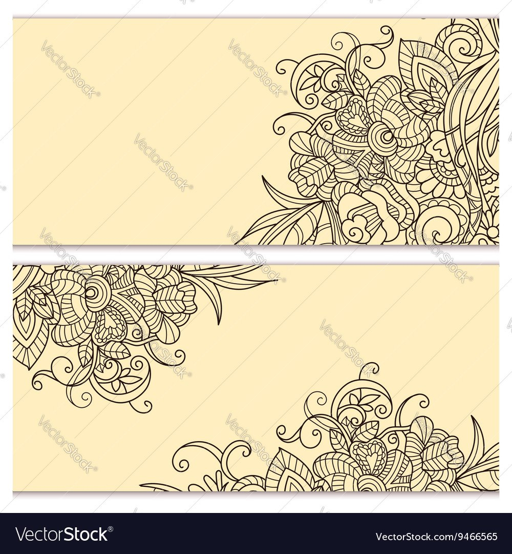 Yoga Gift Certificate Template Royalty Free Vector Image With Regard To Yoga Gift Certificate Template Free