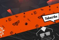 Youtube Banner Template Psd  Free Psd Files  Youtube Banner within Adobe Photoshop Banner Templates