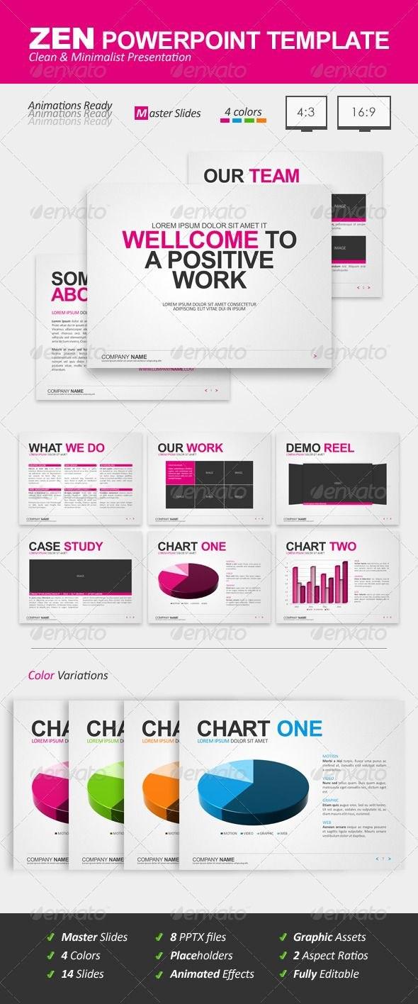 Zen Powerpoint Template  Powerpoint Templates Presentation Intended For Presentation Zen Powerpoint Templates