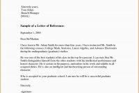 Advocacy Letter Template Ideas  Letter Templates in Advocacy Letter Template