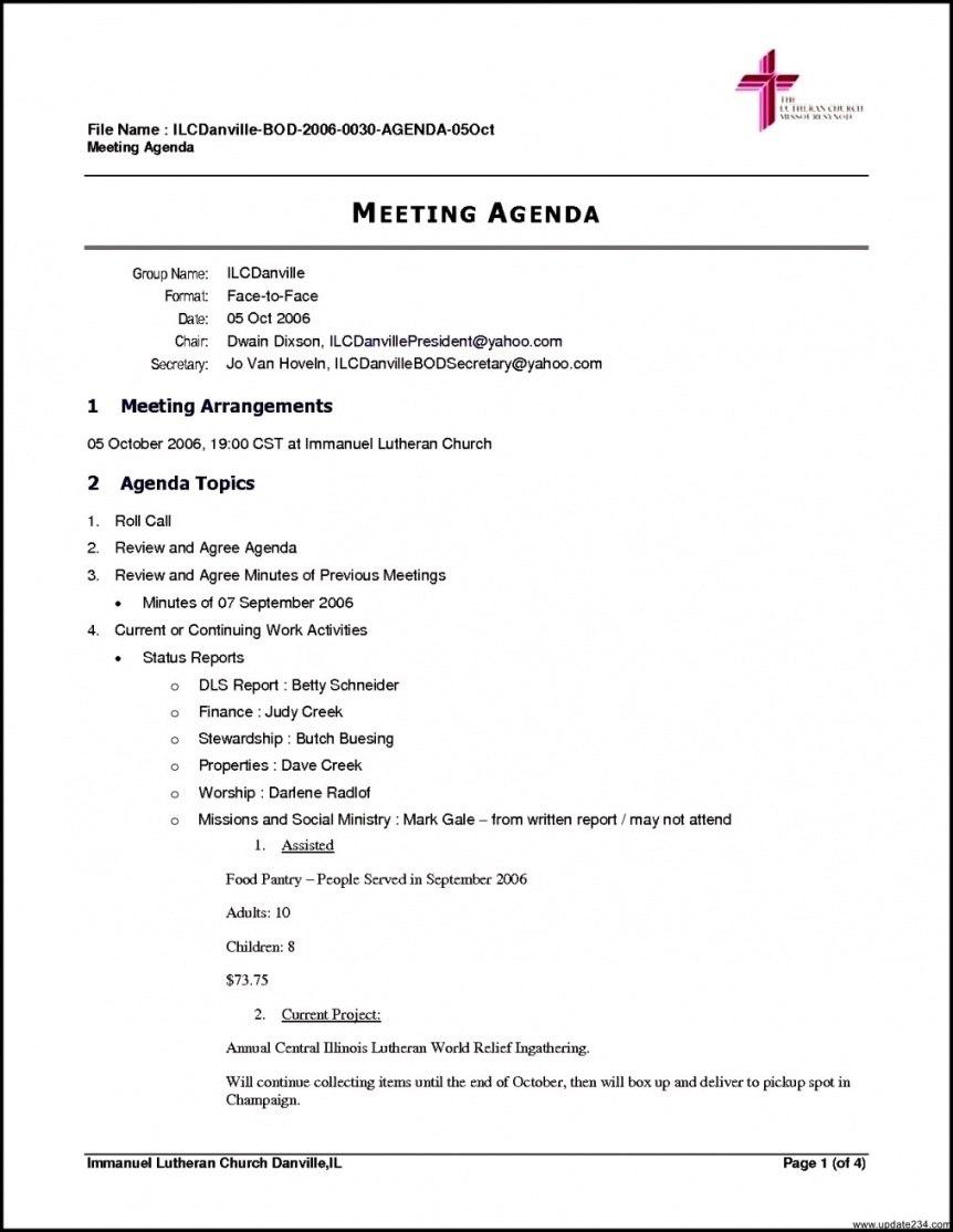 Agenda For Office Meeting  Reinadela Selva Microsoft Office Inside Microsoft Office Agenda Templates