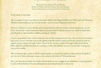 Beautiful Hogwarts Acceptance Letter Envelope Template Printable in Harry Potter Letter Template