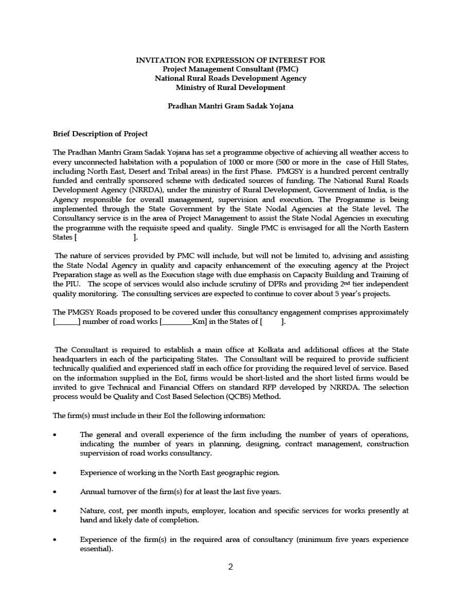 Best Consulting Proposal Templates Free ᐅ Template Lab In Consulting Project Proposal Template