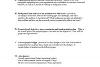 Best Consulting Proposal Templates Free ᐅ Template Lab pertaining to Short Proposal Template
