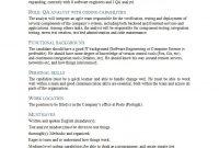 Best Job Proposal Templates Free Download ᐅ Template Lab inside Written Proposal Template