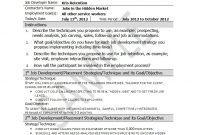 Best Job Proposal Templates Free Download ᐅ Template Lab pertaining to Employment Proposal Template