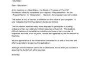 Business Proposal  Pdf Word  Free  Premium Templates regarding Proposal Rejection Letter Template
