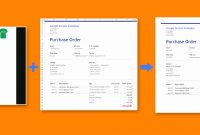 Business Proposal Template Google Docs Lovely  Partnership regarding Proposal Template Google Docs