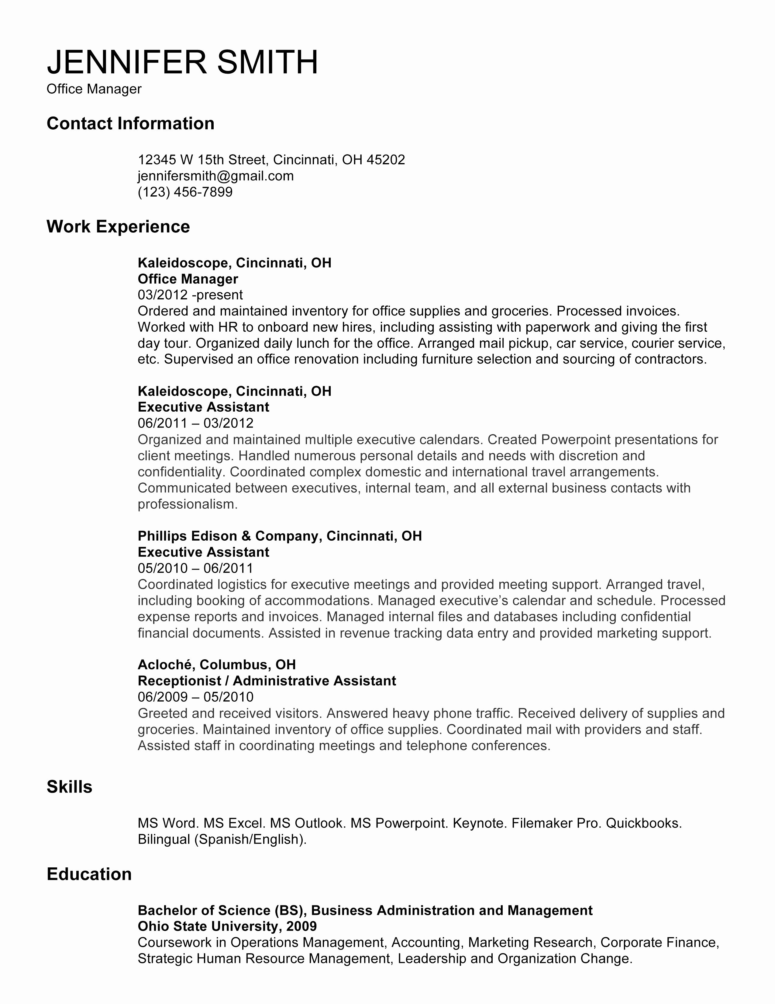 Business Proposal Template Word Writing Grant Unique Of Simple Within Grant Proposal Template Word