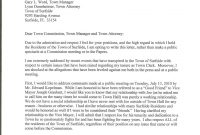 Cease And Desist Letter Harassment Template Samples  Letter Cover in Cease And Desist Letter Template Defamation