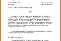 Certificate Of Unemployment Sample Filename  Elsik Blue Cetane inside Proof Of Unemployment Letter Template