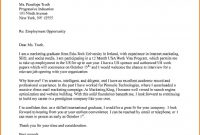 Chase Bank Proof Of Funds Letter  Juliasrestaurantnj with regard to Proof Of Funds Letter Template