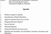 Conference Agenda Template Word  Free Templates Stock Photos Hd intended for Agenda Template Word 2007