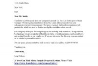 Counter Offer Letter Template Samples  Letter Cover Templates with regard to Counter Offer Letter Template