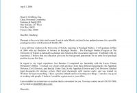 Cover Letter Google Cover Letter How To Write A Cover Letter For pertaining to Google Cover Letter Template
