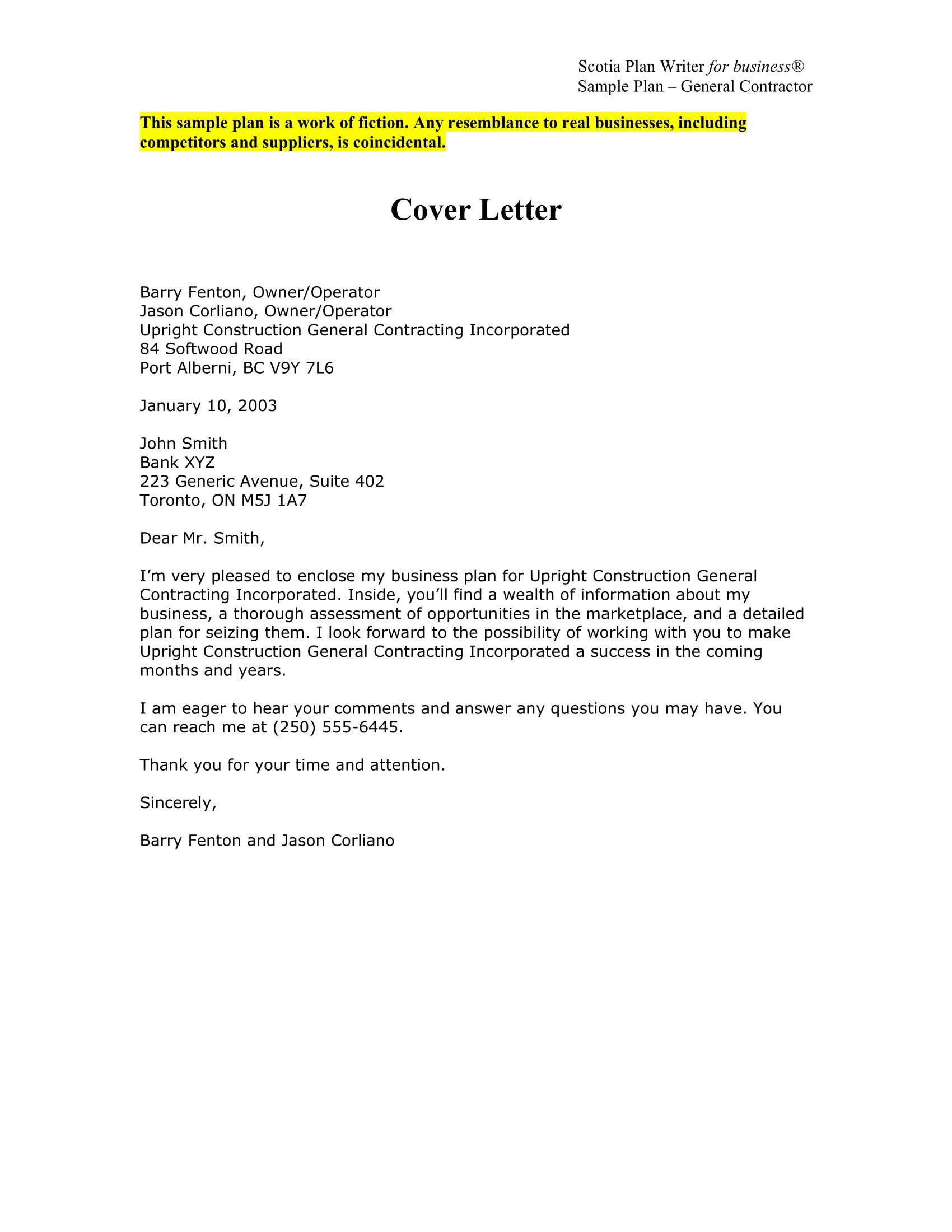 Cover Letter Template Business Proposal Everything You  Nyfamily Within Proposal Cover Page Template