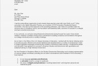 Cover Letter Template Doc Google Docs Download Docx Sample Medical regarding Google Cover Letter Template