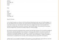 Cover Letter Template Google Docs  Cover Letter Template Google with Google Cover Letter Template