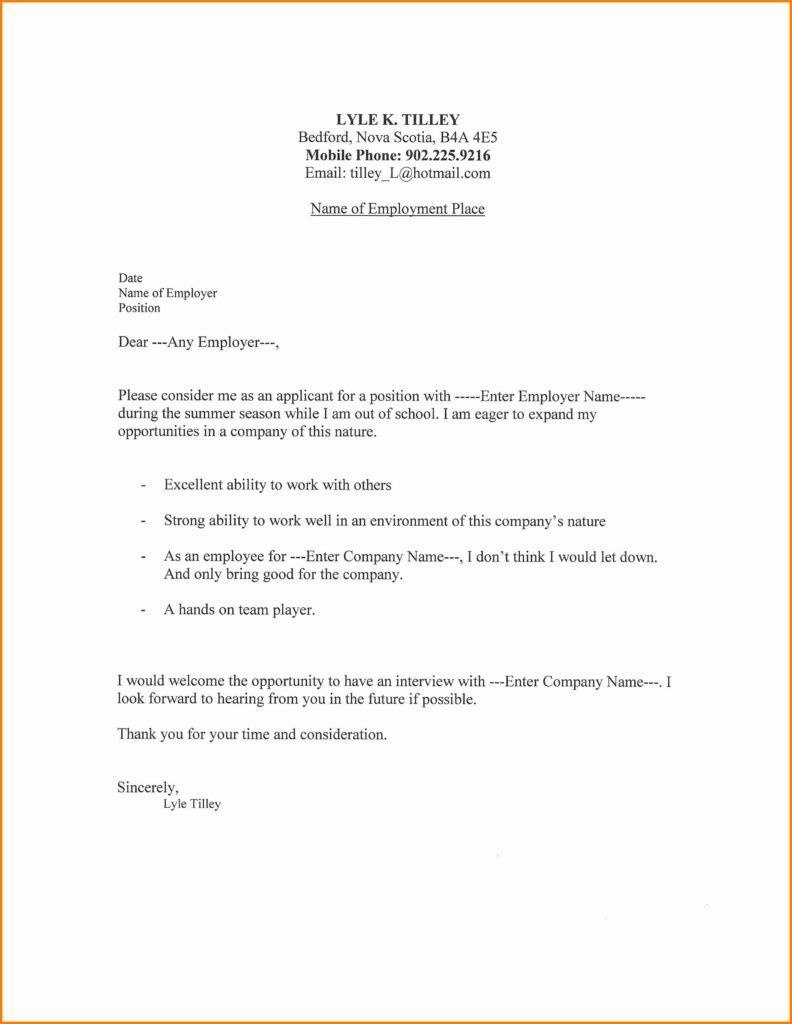 Cover Letter Template On Google Docs Why It Is Not The  Nyfamily With Regard To Google Cover Letter Template