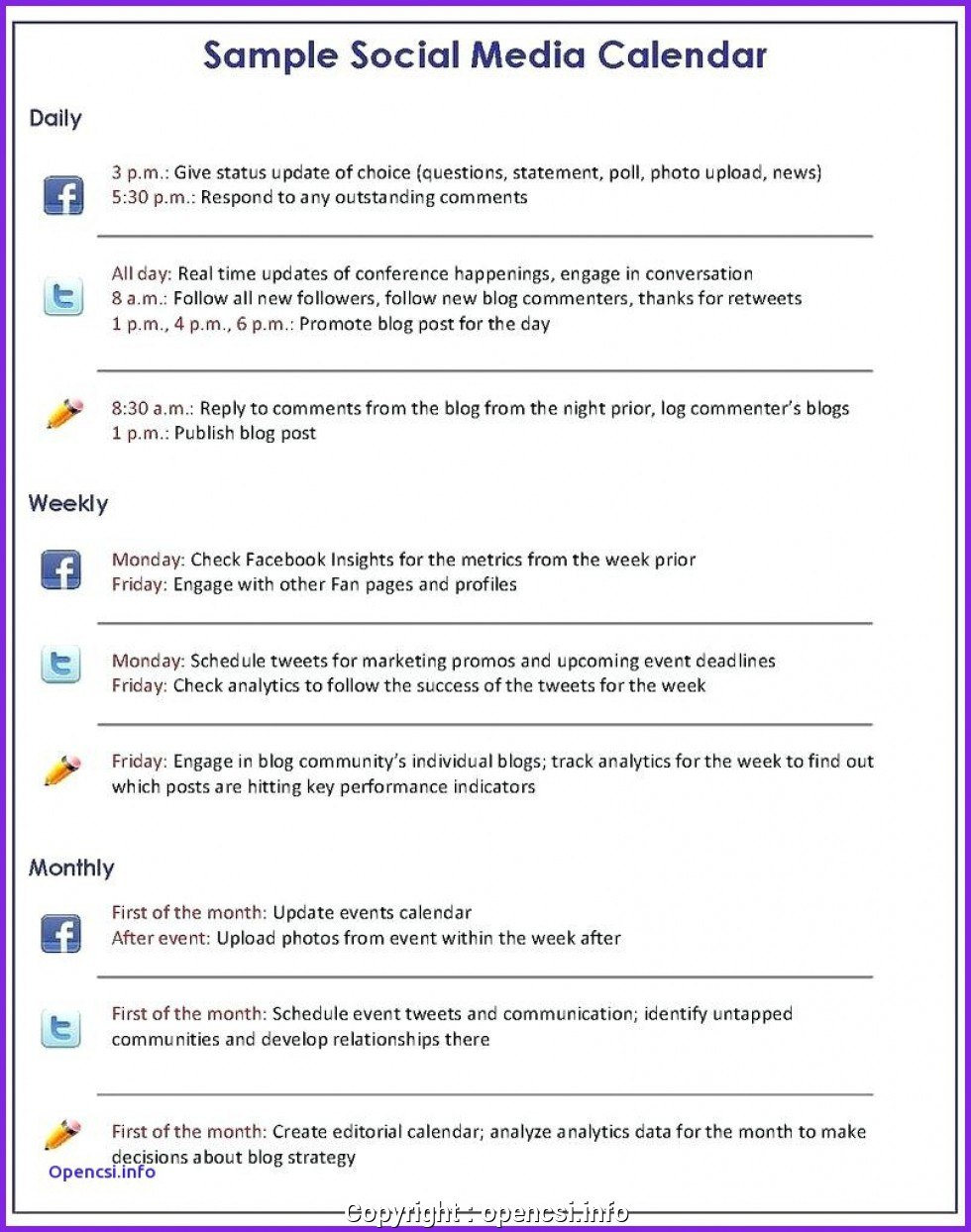 Create Social Media Proposal Template Templates Fearsome Ideas Intended For Social Media Proposal Template