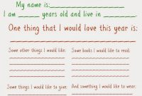 Dear Santa Letter Free Printable  Christmas Crafts For Kids To with regard to Secret Santa Letter Template