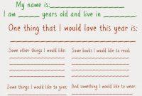 Dear Santa Letter Free Printable  The Chirping Moms  Holidays inside Dear Santa Template Kindergarten Letter