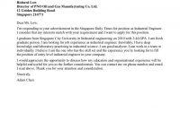Disney Industrial Engineer Sample Resume  Ciaindia inside Disney Letter Template