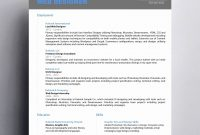 E Commerce Project Proposal Sample ⋆ Wwwscotlandbycamper intended for Web Development Proposal Template