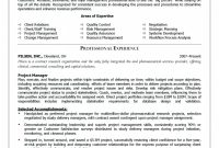 Editable Project Management Proposal Template Full Size Of Project in Project Management Proposal Template