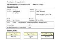 Electrical Proposal Templates  Pdf Word  Free  Premium Templates inside Electrical Proposal Template
