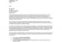 Estate Planning Letter Of Instruction Template Outstanding Letter Of pertaining to Letter Of Instruction Template