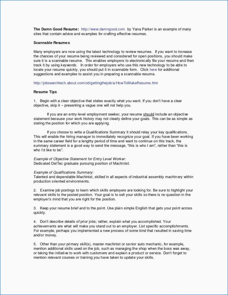 Example Free Past Due Letter Sample  Manswikstromse With Regard To Past Due Letter Template