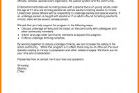 Example Letter For Judge Before Sentencing New Letter To Judge with regard to Letter To A Judge Template