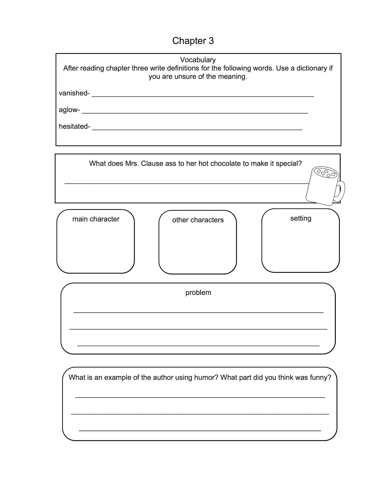 Flat Stanley Template  Tubidportal Pertaining To Flat Stanley Letter Template