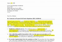 Free Download Sample Response Letter To Irs Cp  Manswikstromse for Irs Response Letter Template