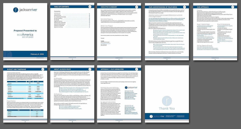 Free Proposal Template Word Microsoft Sales Awesome Of In Free Proposal Templates For Word